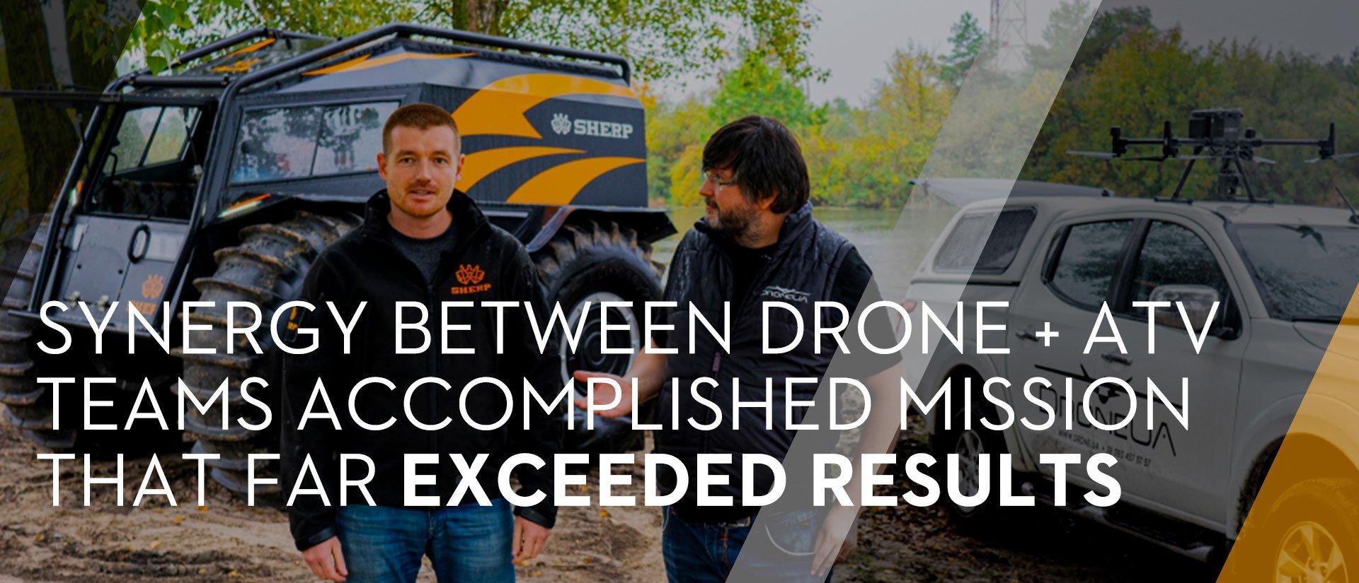 ATVs Drone Breaker-3