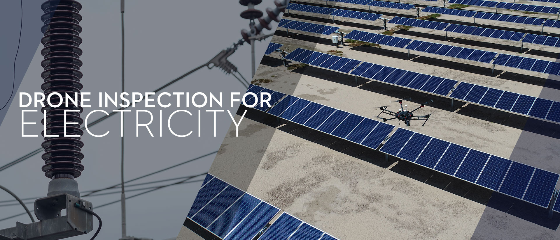Blog-Drone-Inspection-Electricity