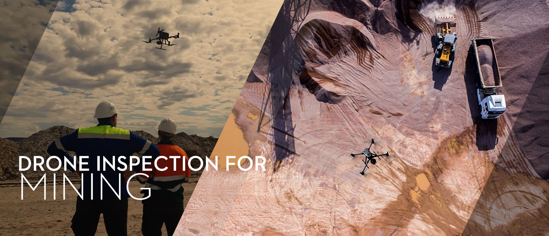 Blog-Drone-Inspection-Mining