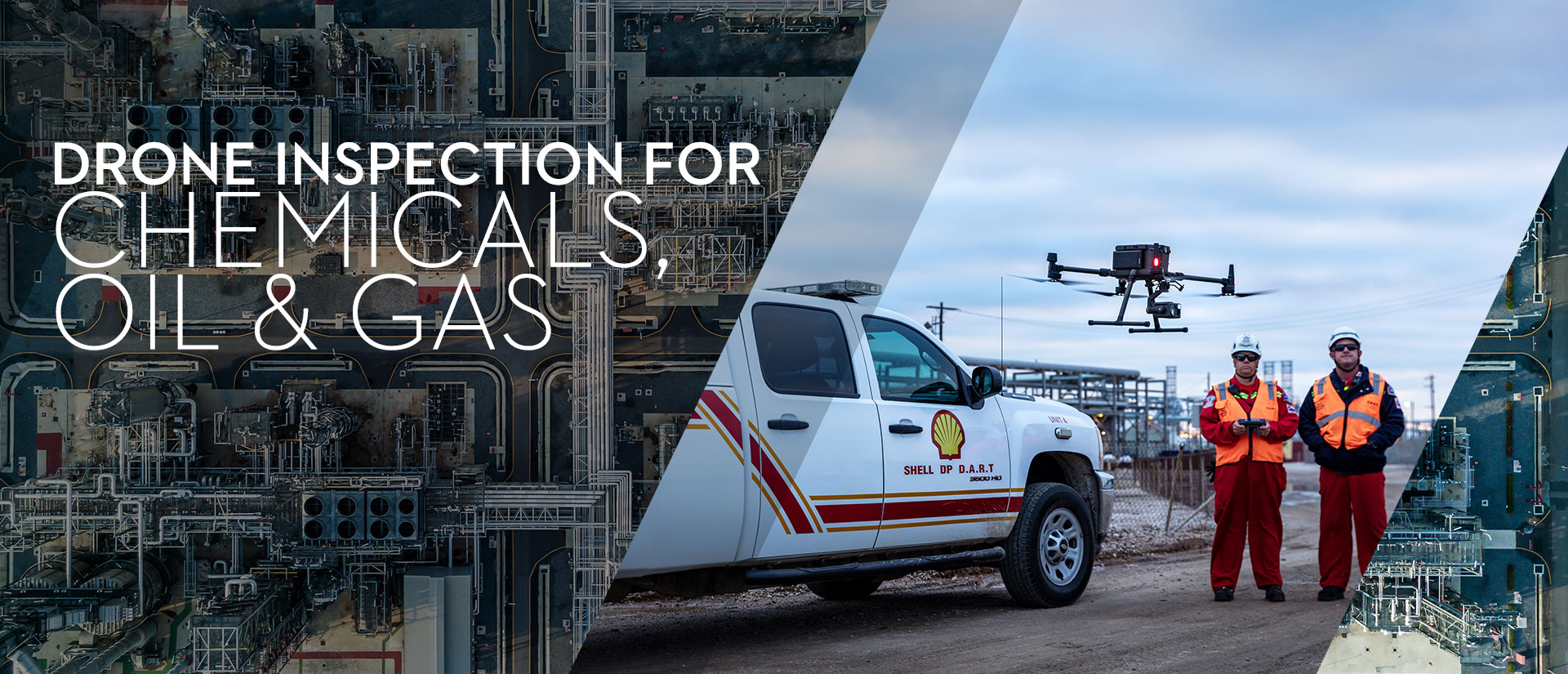 Blog-Drone-Inspection-Oil & Gas