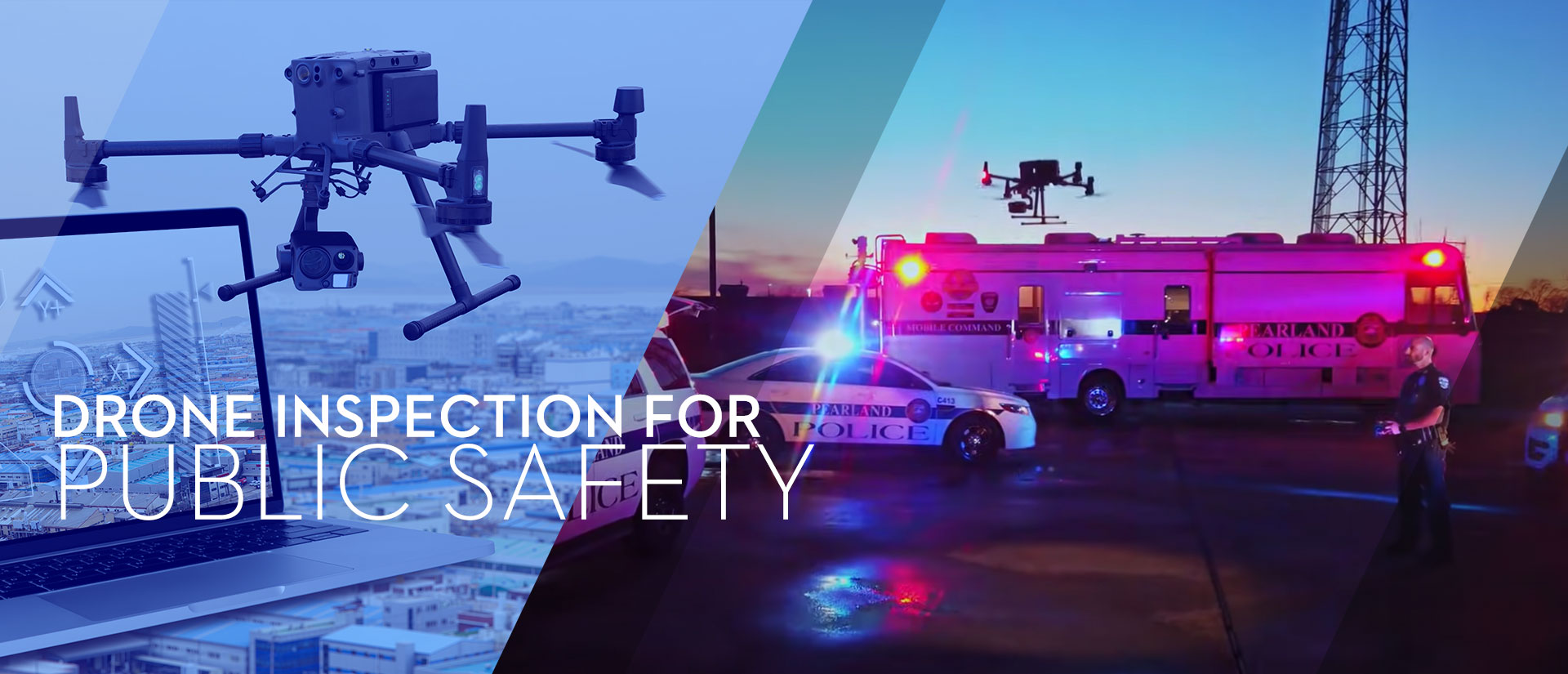 Blog-Drone-Inspection-Public Safety