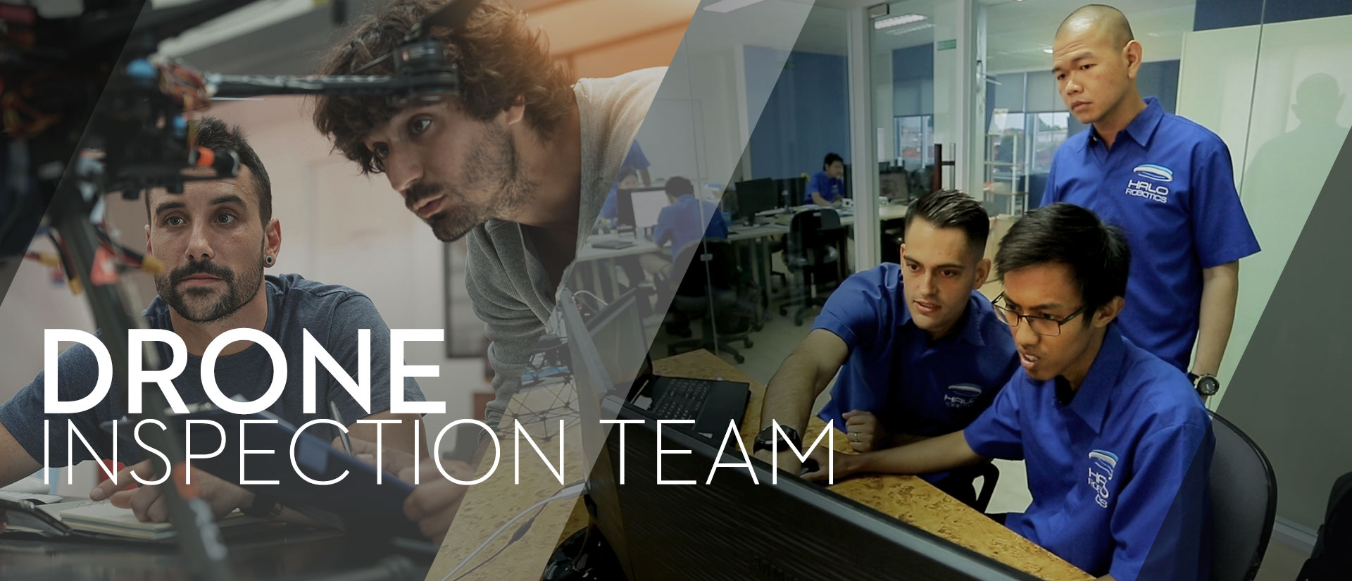 Blog-Drone-Inspection-Team