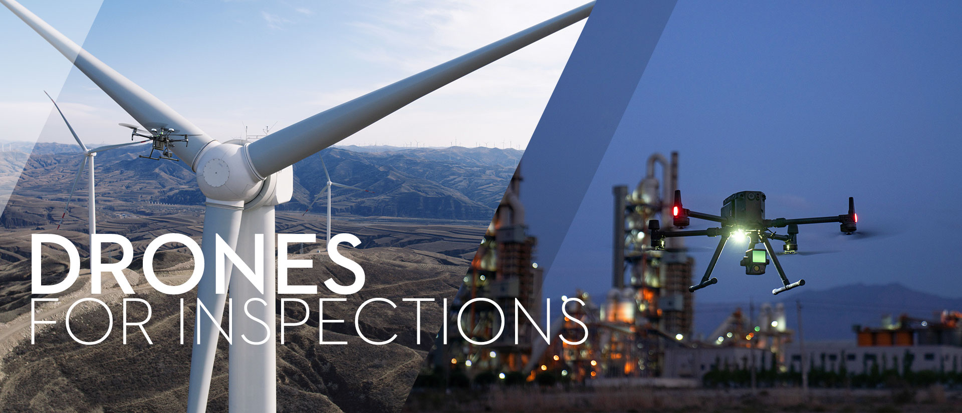 Blog-Drone-Inspection
