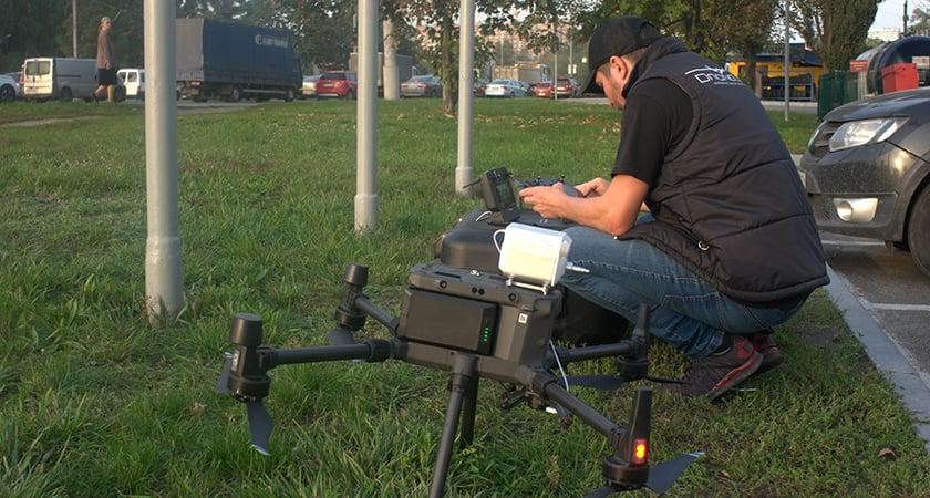 Drone Pilot 840x450