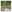 Comment optimiser le placement de vos points de contrôle au sol (GCP) ?