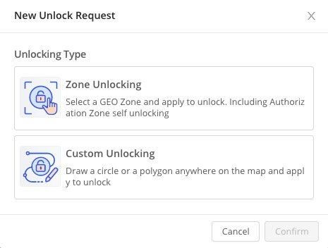 Custom Unlock Tutorial 24