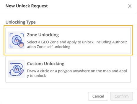 Custom Unlock Tutorial 27