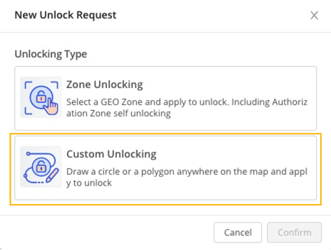 Custom Unlock Tutorial 30