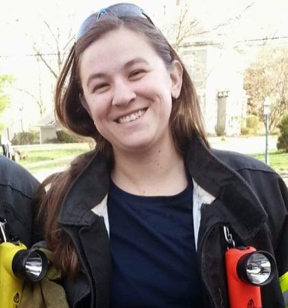 Katie Thielmeyer 1