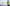 How to Become a Professional Drone Pilot
