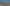 Drones Were Critical for Search and Rescue During Norway's Biggest Landslide Disaster