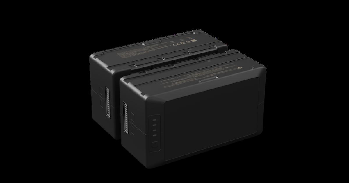 Burly Batteries