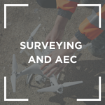 AUVSI20_Thumbnail_Surveying