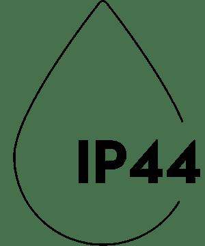 IP44 icon 500x600