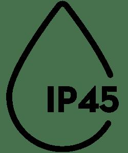IP45 Icon 500x600