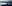 日本の文化遺産保護に、ドローンデータとマッピングを活用