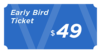 Ticket Early Bird2