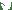 aeromotus_logo_w
