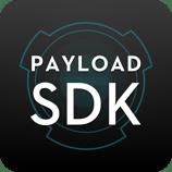 logo_payloadsdk copy@2x
