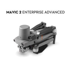 mavic 2 enterprise advanced