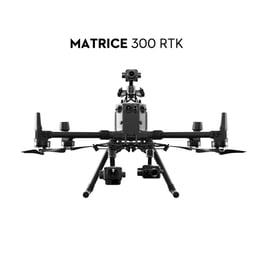 Matrice 300 RTK