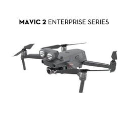 Mavic 2 Enterprise Series